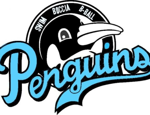 Brock Niagara Penguins Open Boccia Qualifier